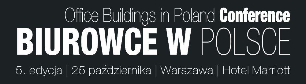 Poznanskie-Nieruchomosci.pl