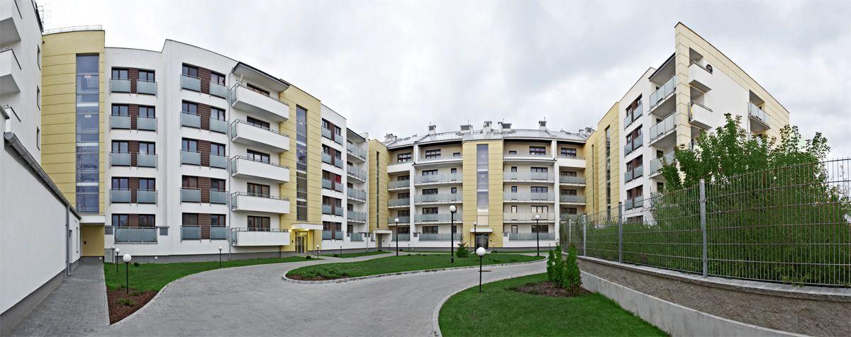 Lazurowa