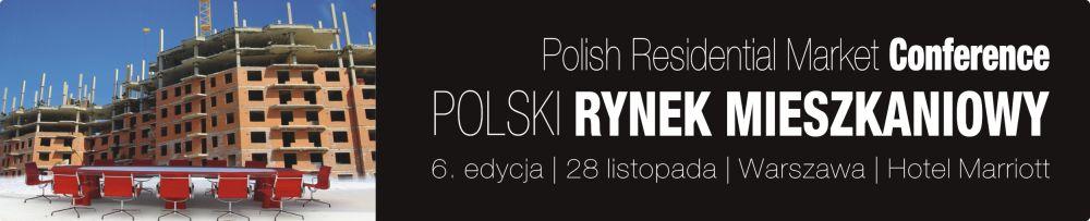 prm2012 logo pl