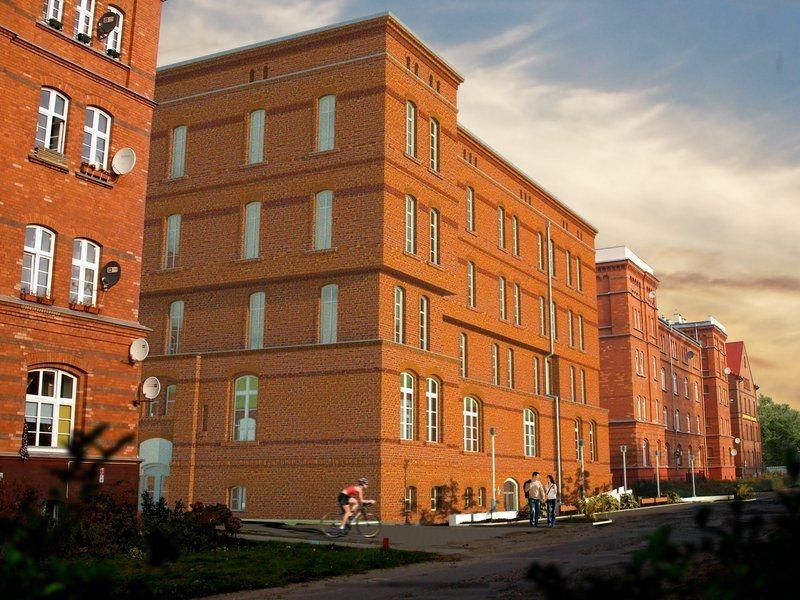 Centrum Medyczne Kołobrzeg Jessica