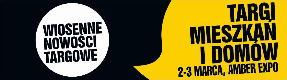 logo TM gdansk