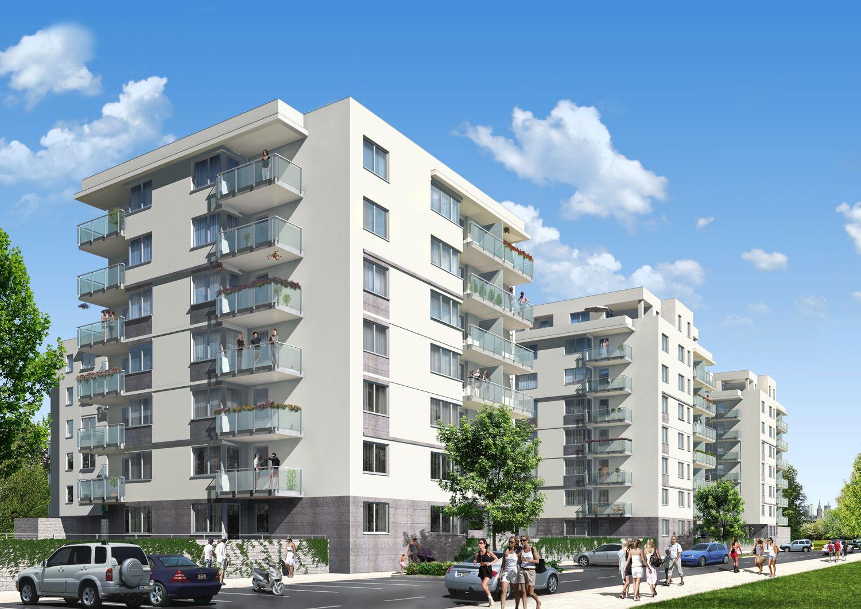 ALPHA RED Real Estate Development2