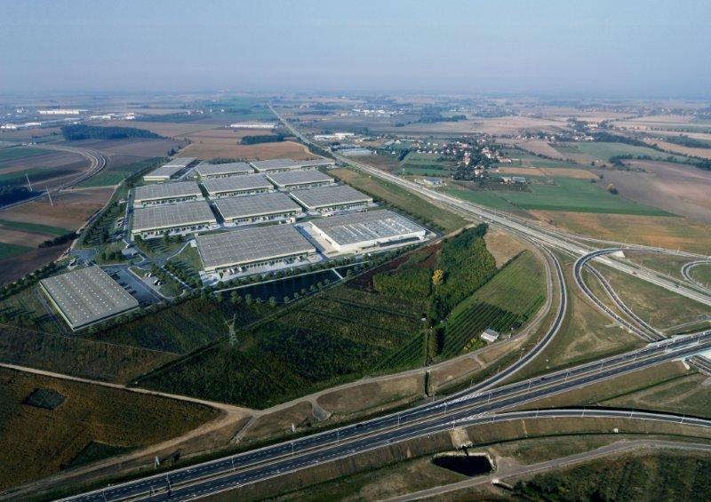 Prologis-Park-Wroclaw