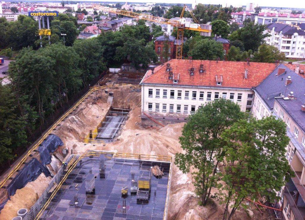 pulmonologia Bydgoszcz