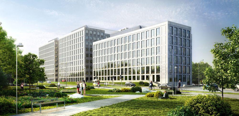 A4 Business Park 02
