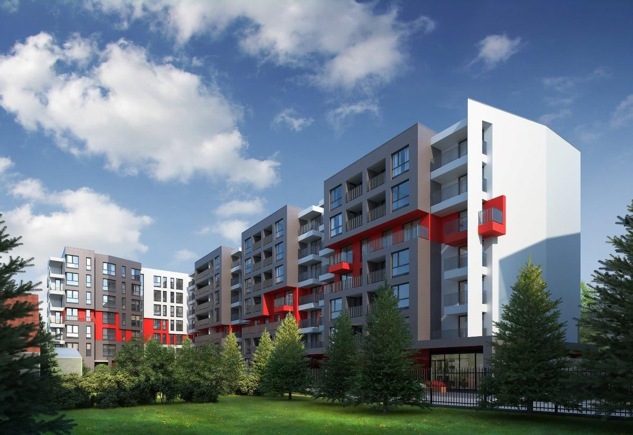 DKF Mokotów Nickel Development1