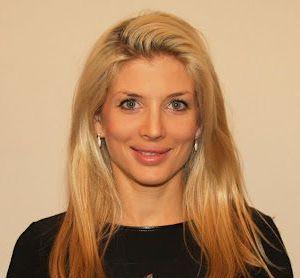 Izabella Łukomska-Pyżalska