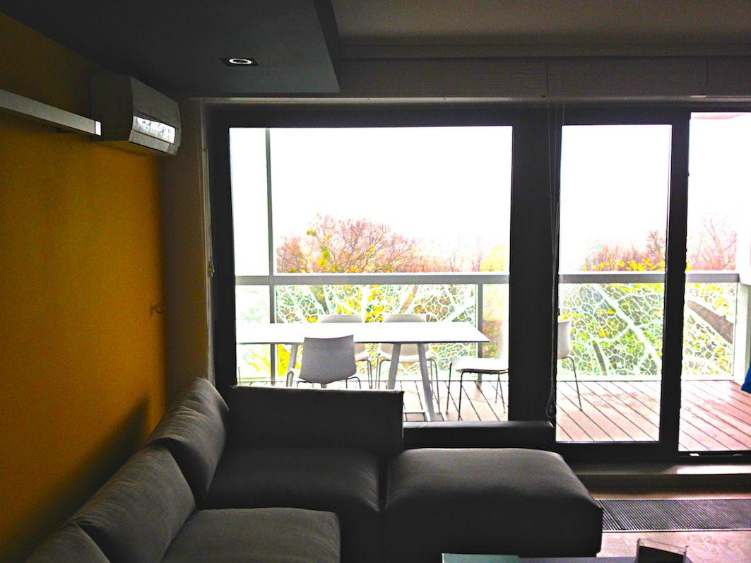 Apartament2
