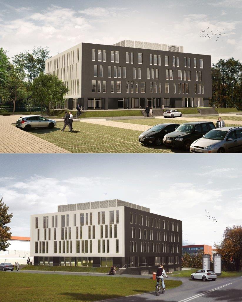 NTPP Centrum Usług Biznesowych