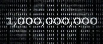 miliard