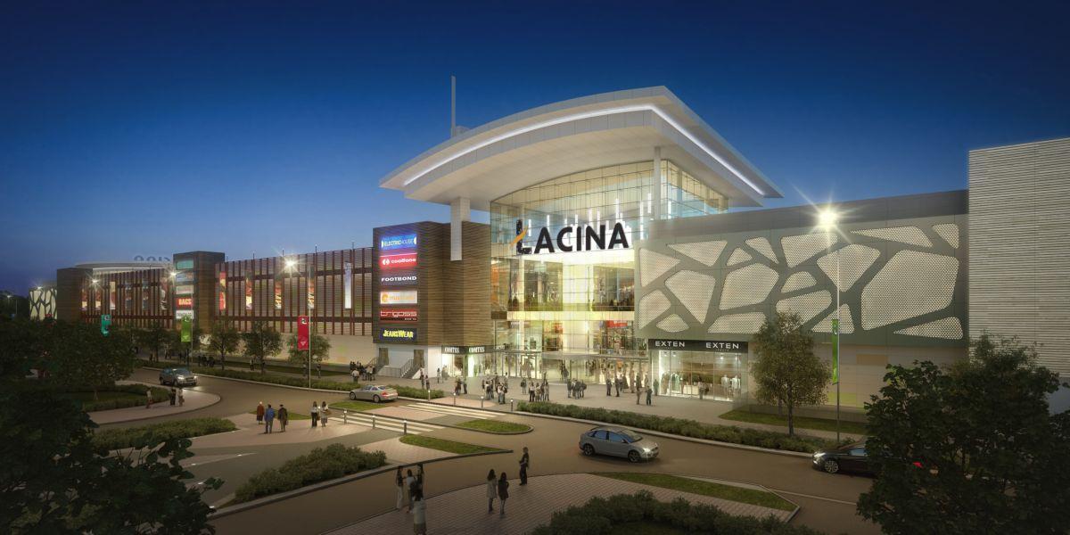 CH Lacina new
