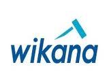 Wikana logo