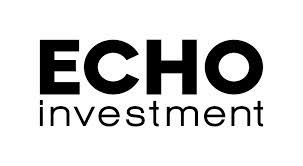 echo investment logo
