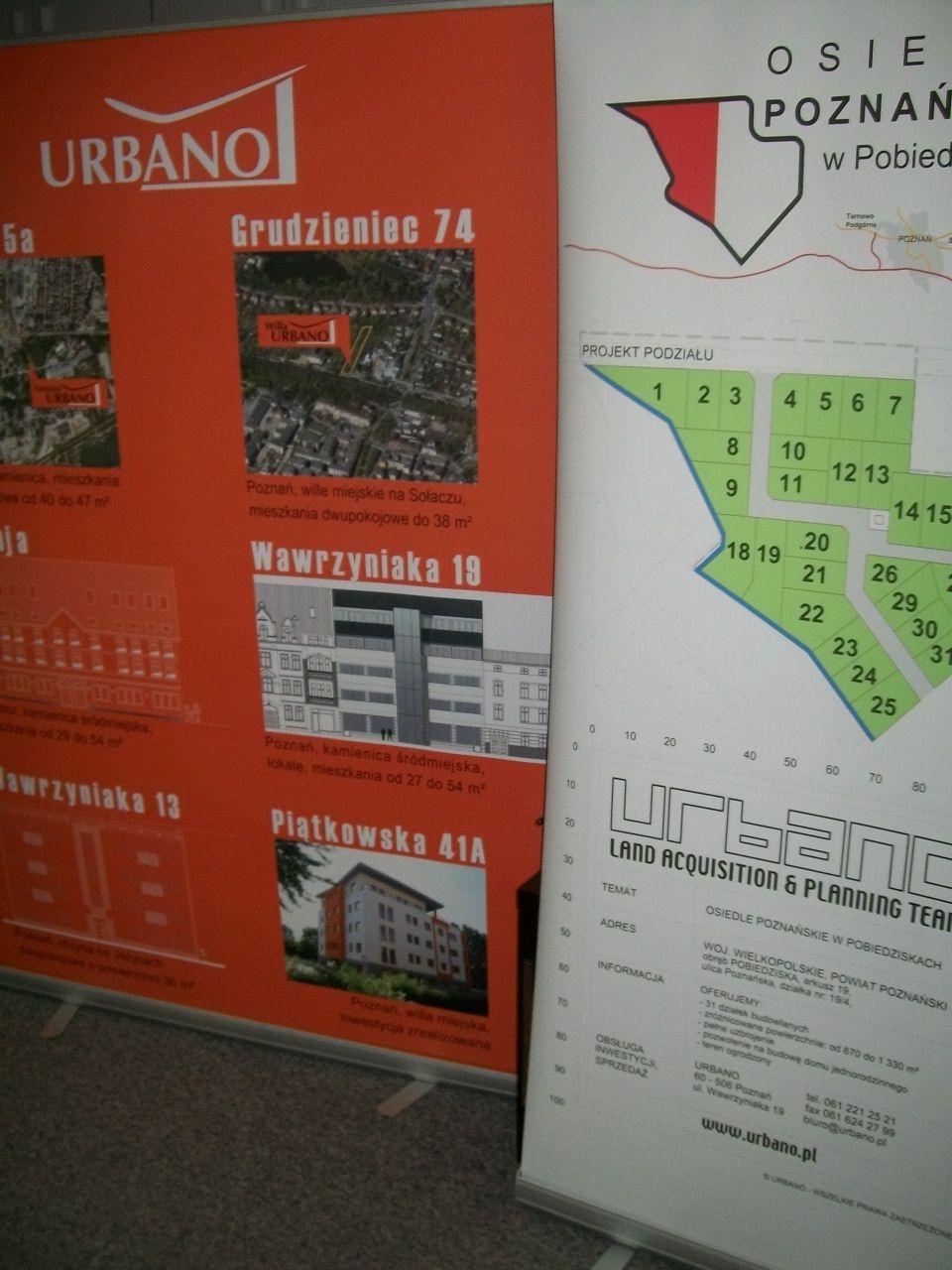 TMiD NA Poznan 0914 urbano