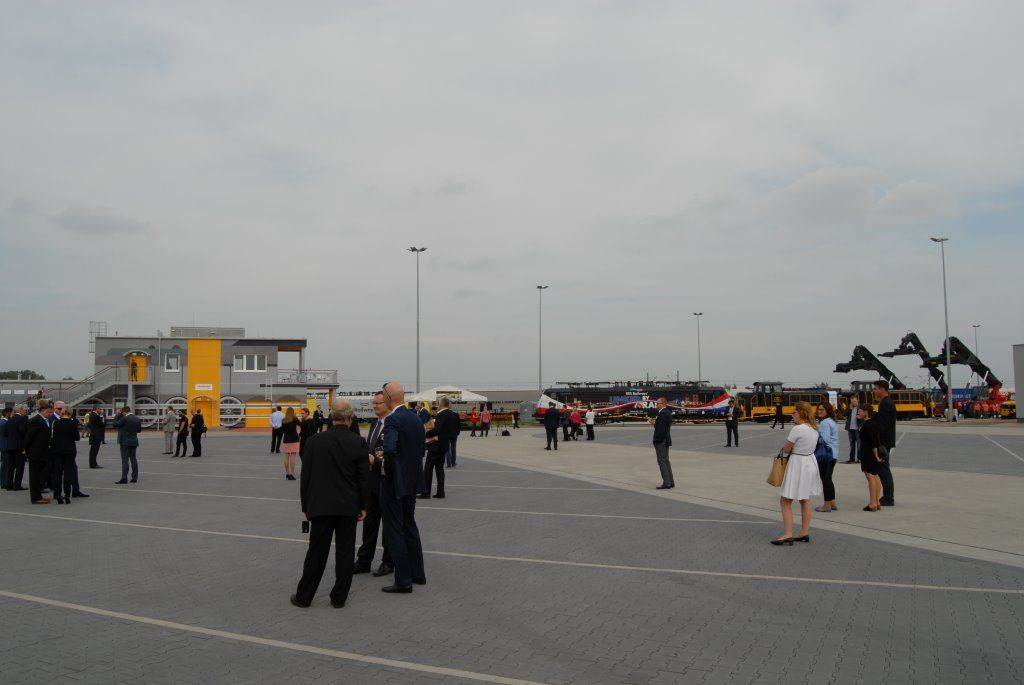 CLIP terminal 2