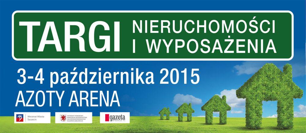 targi Szczecin