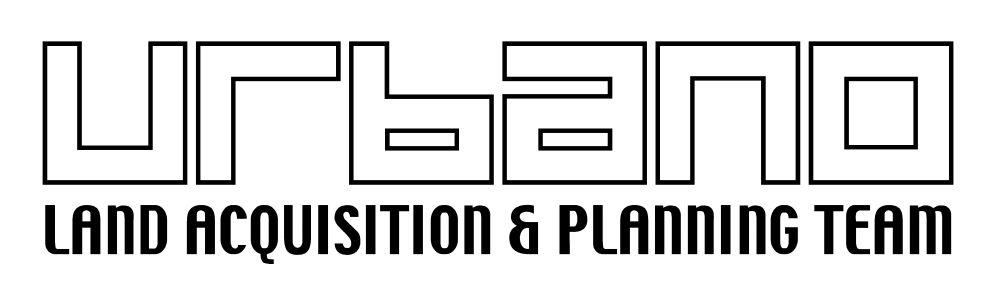 urbano logo nowe