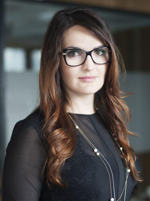 Skanska Katarzyna Zawodna nowe