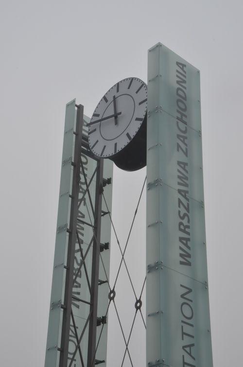 Warszawa Zachodnia3