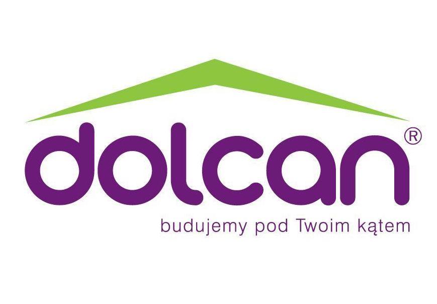 Dolcan logo