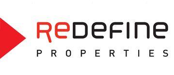redfine logo