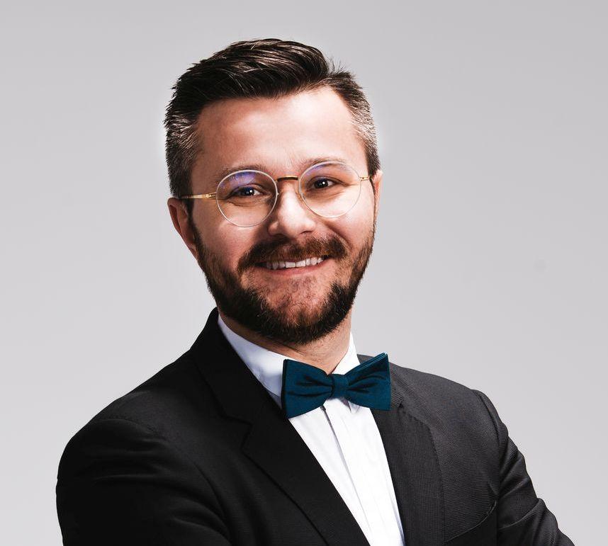 Michał Styś-Property Profes
